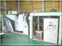 ガス溶鉱炉(1基) 加工サイズ.jpg