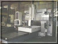オークマ MCVALL 2000mm×3000mm(3台) 同 2000mm×1400mm.jpg