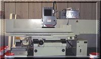 CHEVALIER FSG-1632AD2 マグネット面積400mm×800mm.jpg